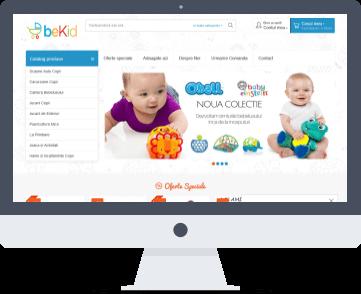 bekid-produse-copii