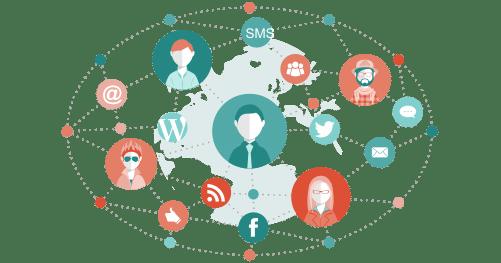 Bloggeri cu experienta
