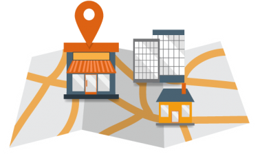 Local SEO, promovare pe plan local