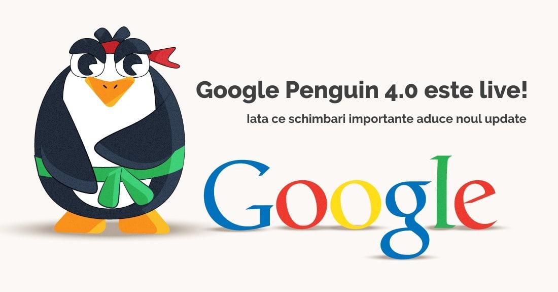 penguin40