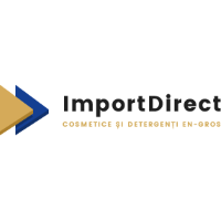 logoimportdirect