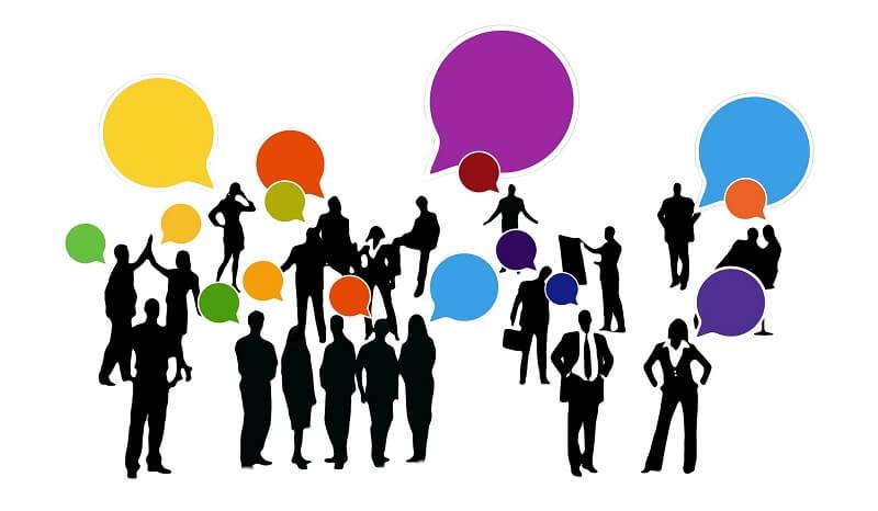 Mentiunile brandului tau impreuna cu adresa si numarul de telefon sunt importante pentru SEO local