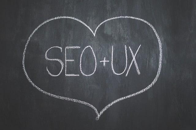 UX experienta utilizatorilor afecteaza SEO