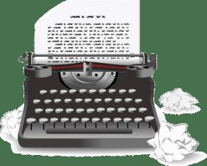 Copywriting Descriere Produs