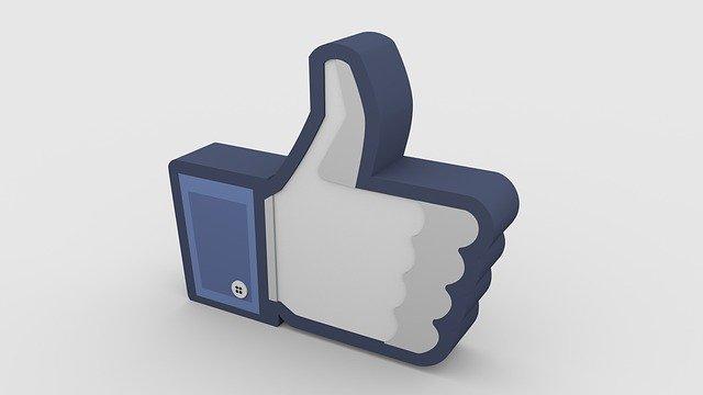 Facebook Likes SEO