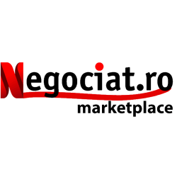 marketplace negociat.ro